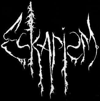 Eskapism - Logo