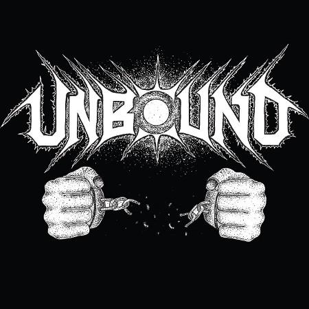 Unbound - Logo