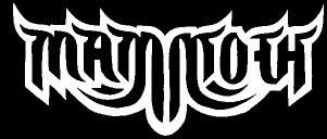 Mammoth - Logo