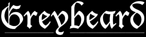 Greybeard - Logo