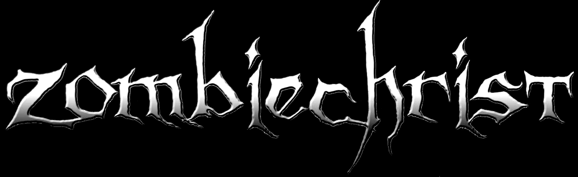 ZombieChrist - Logo