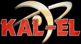 Kal-El - Logo