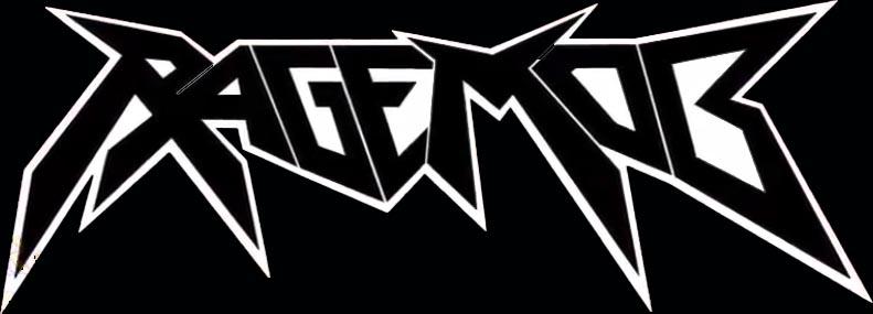 Rage Mob - Logo