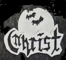Christ - Logo