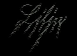 Lilja - Logo