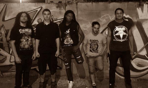 BlackForce - Photo