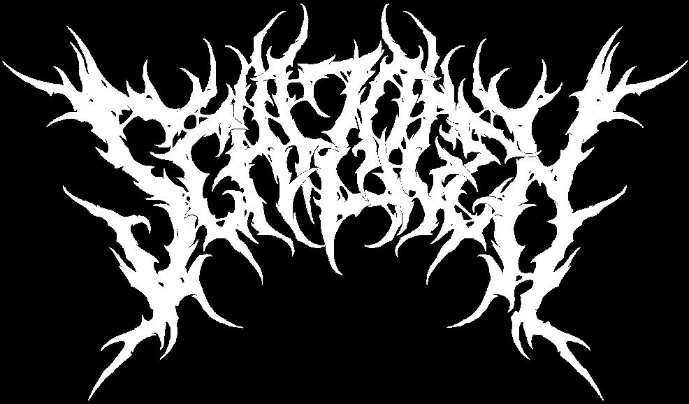 Schizogen - Logo