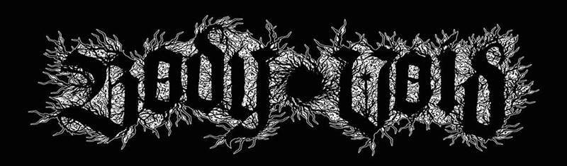 Body Void - Logo