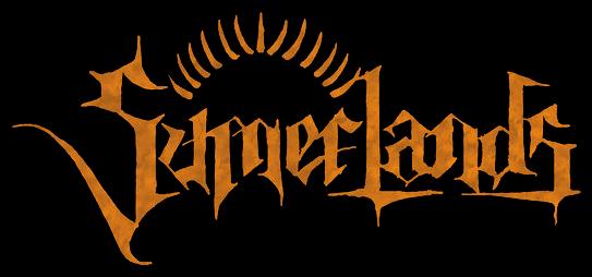 Sumerlands - Logo