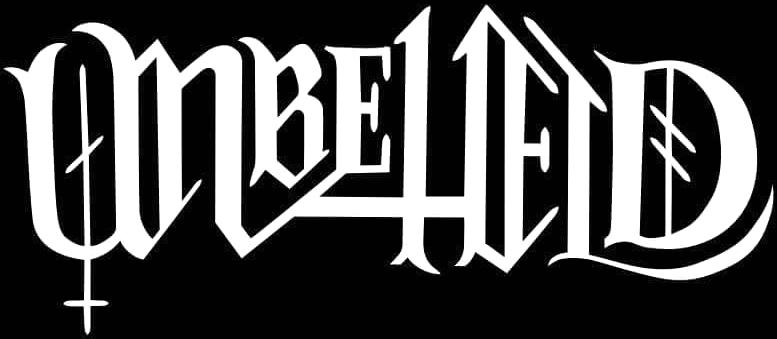 Unbeheld - Logo