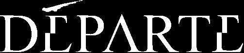Départe - Logo