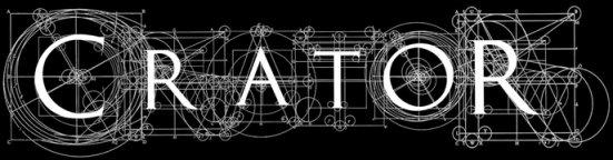 Crator - Logo