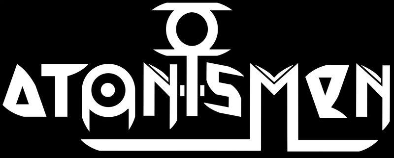 Atonismen - Logo