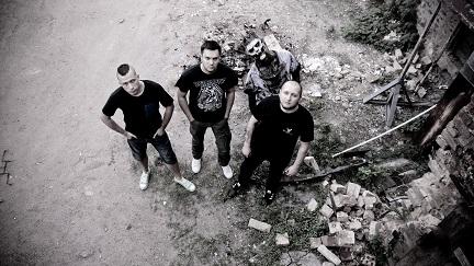 KillScream - Photo