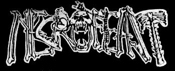 Necrofeast - Logo