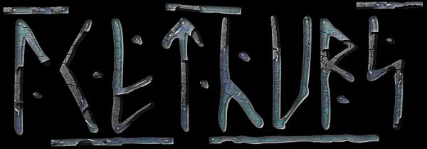 IceThurs - Logo