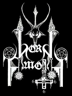 Lord Amoth - Logo