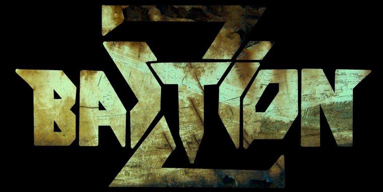 Bastion Z - Logo