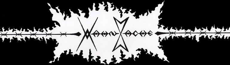 WahnMache / MahnWache - Logo
