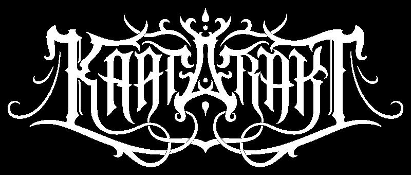 Kaatarakt - Logo