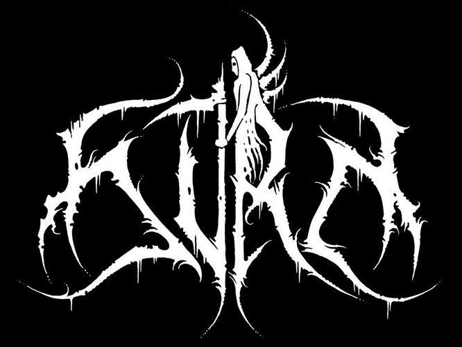 Svrm - Logo