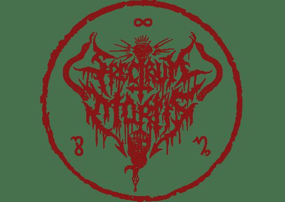 Spectrum Mortis - Logo