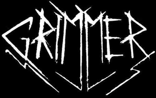 Grimmer - Logo