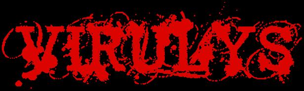 Virulys - Logo