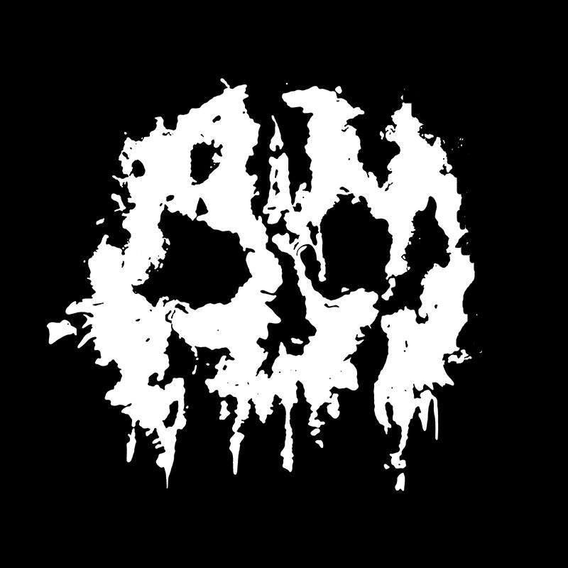 AUM - Logo