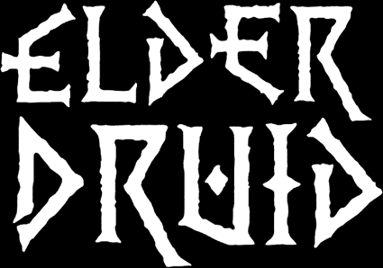 Elder Druid - Logo