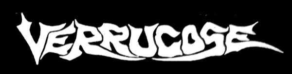 Verrucose - Logo