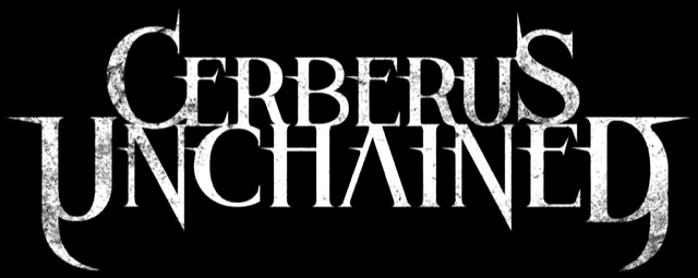 Cerberus Unchained - Logo