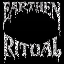 Earthen Ritual - Logo