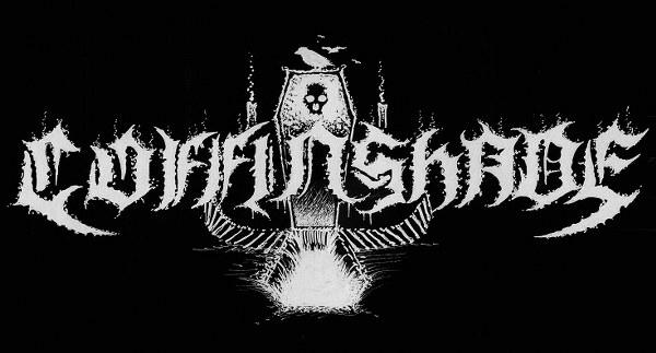 Coffinshade - Logo
