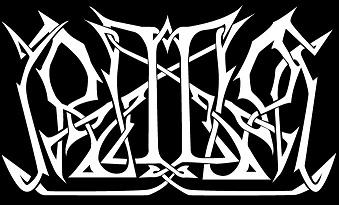 Irillion - Logo