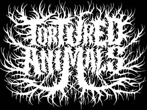 Tortured Animals - Logo