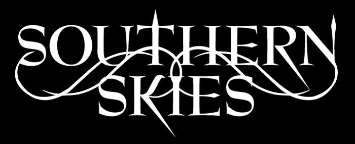 Southern Skies - Logo