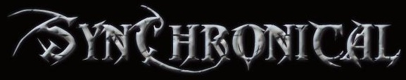 Resultado de imagen de logo synchronical