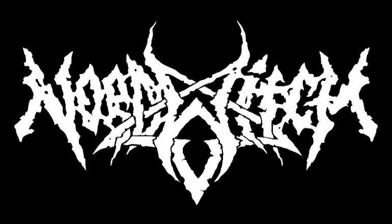 NordWitch - Logo
