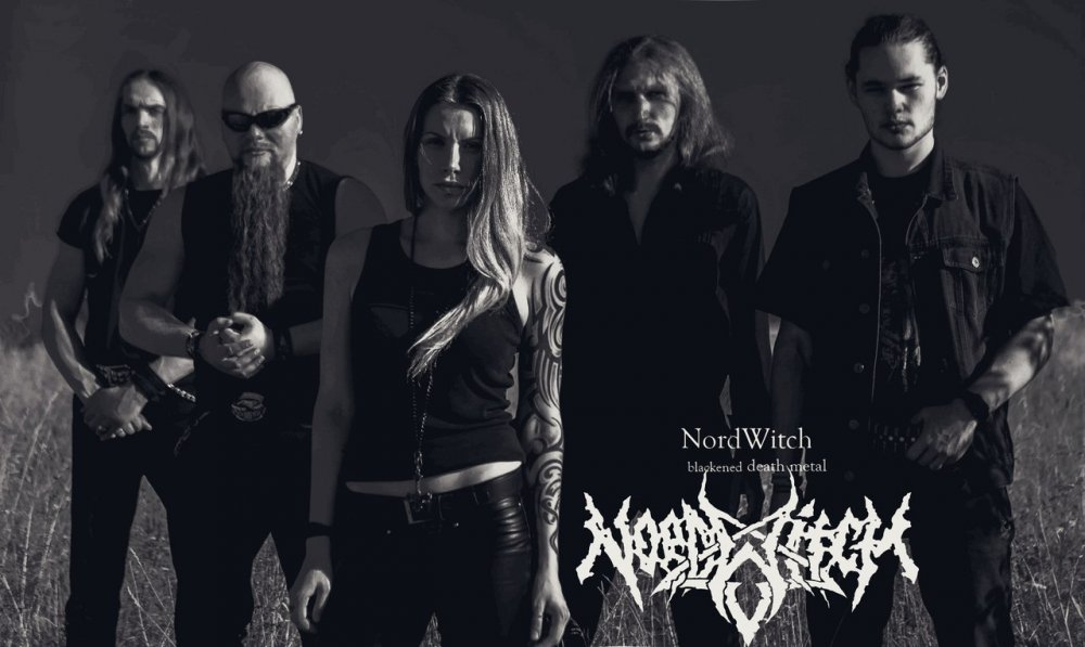 NordWitch - Photo