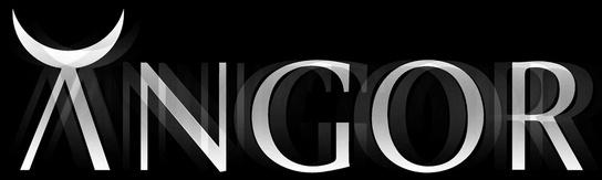 Angor - Logo