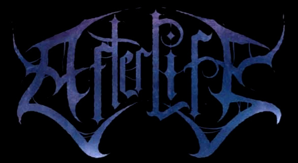 After Life - Logo