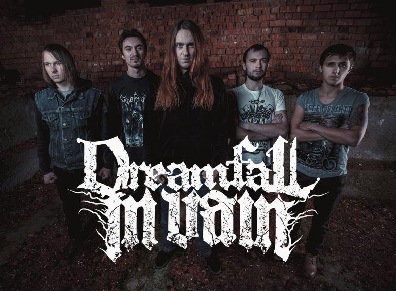 Dreamfall in Vain - Photo