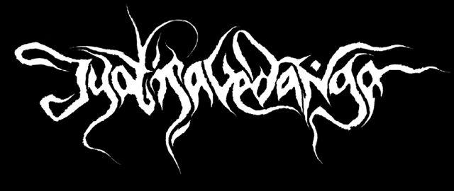 Jyotiṣavedāṅga - Logo