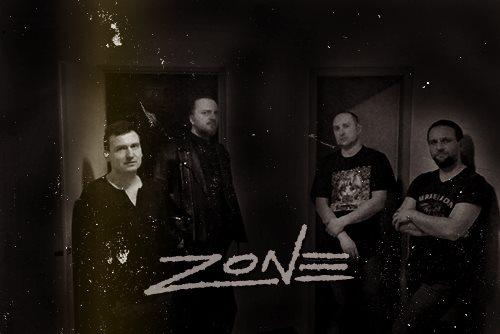 Zone - Photo