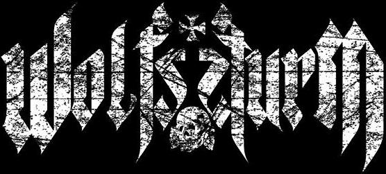 Wolfssturm - Logo