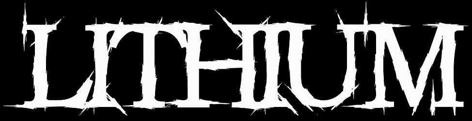 Lithium - Logo