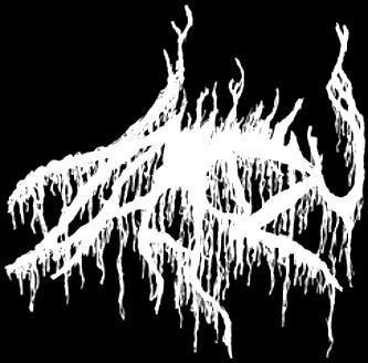 Tahazu - Logo