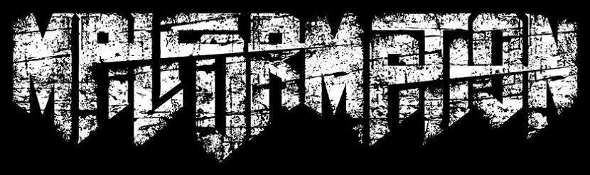 Malformation - Logo