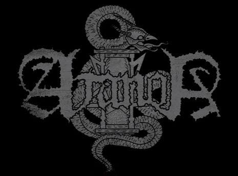 Atanor - Logo